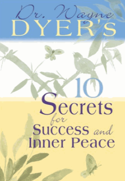 10_Secrets_For_Success_and_Inner_Peace