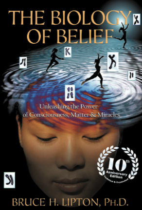 The_Biology_of_Belief