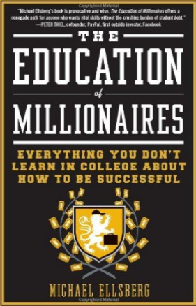 The_Education_of_Millionaires