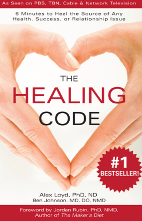 The_Healing_Code
